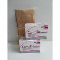 PROMOTIE CANTALIN 2 CUTII +...