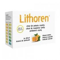 Lithoren - preventia si...