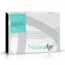 NeuroAge, 60 caps...