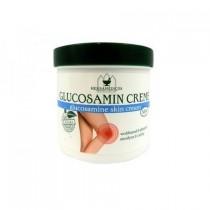 Balsam Glucosamin Crema,...
