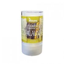 Piatra De Alaun Deodorant...