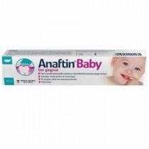 Gel gingival Anaftin Baby,...