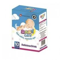 Supliment nutritiv Baby...