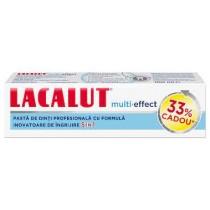 Pasta de dinti Lacalut...