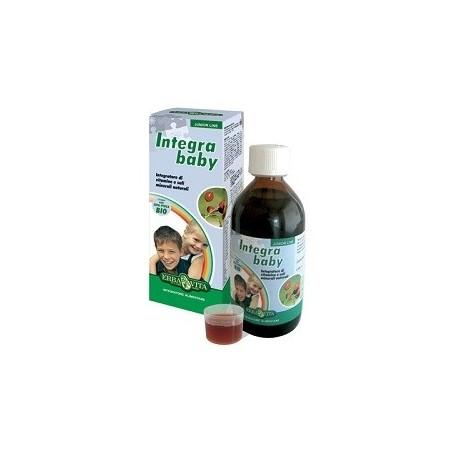 clean-amp-clear-gel-exfoliant-pentru-curatare-zilnica-150ml