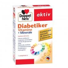 DoppelHerz Diabetiker...