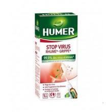 Humer spray stop virus 15 ml