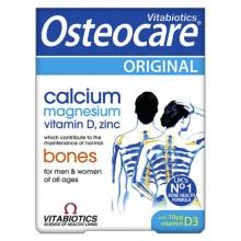 Osteocare Original Calciu...