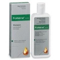 panthenol-forte-spray-9-150ml