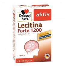 Doppelherz Aktiv Lecitina...