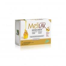 Microclisma  MeliLax...