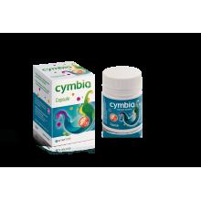Cymbio *20 capsule