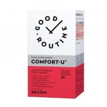 Comfort-U Good Routine, 30...