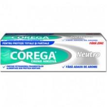 Corega Neutro 40gr