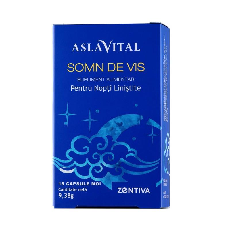 Astha 15 Sirop 200ml