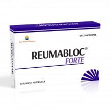 Reumabloc Forte 60 capsule...