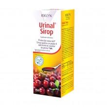 Urinal sirop 150 ml  Walmark