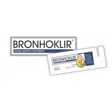 Bronhoklir Sirop pentru...