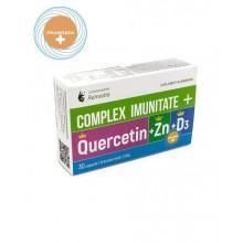 Vitamina B12 500mcg *100cpr