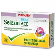 Selezin ACE Complex 30 tb...