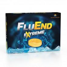FluEnd Extreme 16...