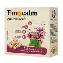 Emocalm Drops 20 dropsuri...