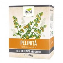 Ceai de Pelinita 120 g...