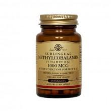 Metilcobalamina Vitamina...