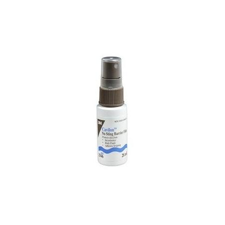 acidophilus-60cps