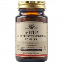 5-HTP, 30 capsule.Aminoacid...