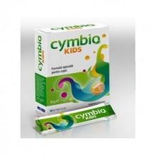 Cymbio Kids *10 plicuri