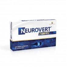 Neurovert Forte  30 capsule...