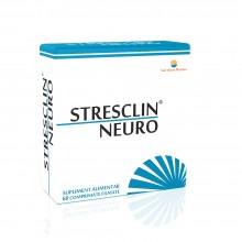 Stresclin Neuro  60...