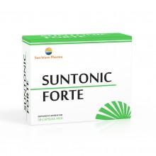 SunTonic Forte 30 capsule...