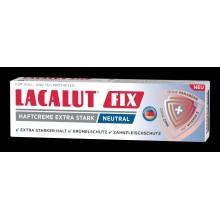 Lacalut Fix Neutral  crema...