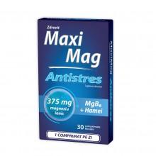 MaxiMag Antristres 30...