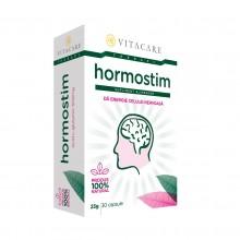 Hormostim 30 capsule Vitacare