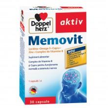 MEMOVIT  30 capsule...