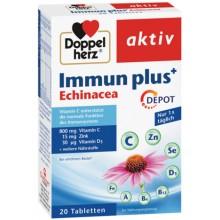 Doppelherz aktiv Immun Plus...