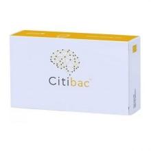 Citibac 30 capsule Naturpharma
