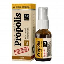 Spray cu extract natural de...