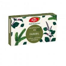 Farebil, D96, 30 capsule,...