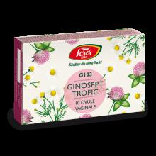 Ginosept Trofic G103  10...