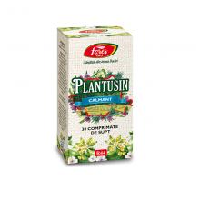 Plantusin, R44, 30...