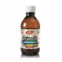Plantusin pentru copii  R35 sirop cu fructoza  250 ml  Fares