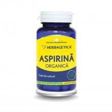 Aspirină Organică 30...