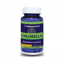 Chlorella 60 capsule...