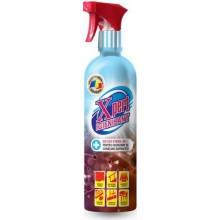 Igienizant Xpert Spray...