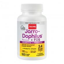 Jarro Dophilus Fos Jarrow...