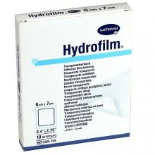 HydroFilm Plasture...